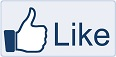 Facebook-Like-Button-digibeauty