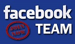 logo-facebook-team