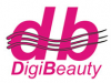 DigiBeauty