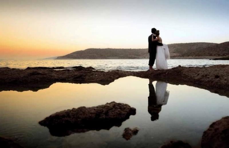 Φωτογράφος Γάμου: η δύσκολη επιλογή