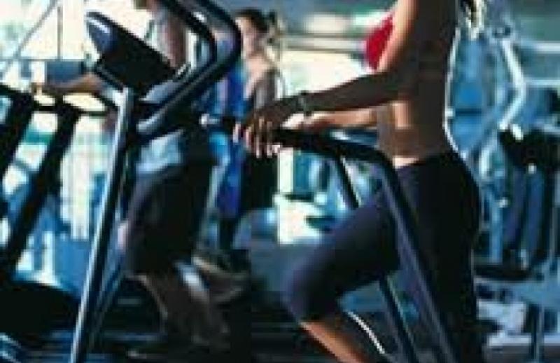 5 Λόγοι που δεν βλέπεις αποτελέσματα στην γυμναστική